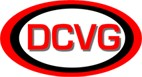 DCVG Store