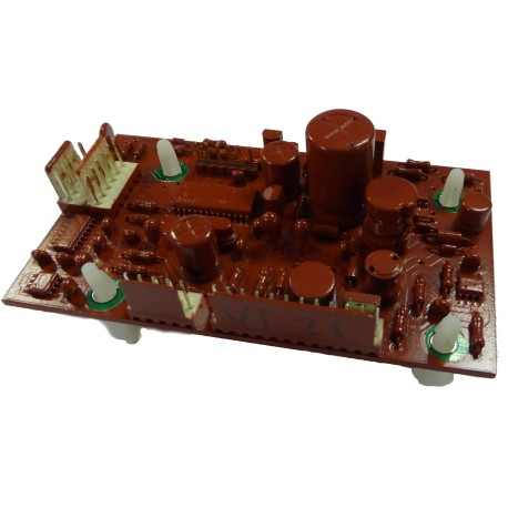 Replacement 125 amp circuit board