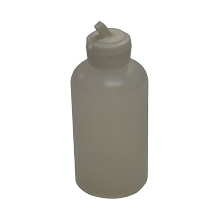 Probe Filler Bottle